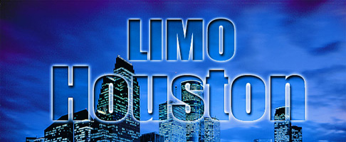 HOUSTON LIMO HOUSTON LIMOUSINE HOUSTON LIMOS HOUSTON LIMOUSINES HOUSTON LIMO HOUSTON LIMOUSINE HOUSTON LIMOS HOUSTON LIMOUSINES LIMO LIMOS LIMOUSINE LIMOUSINES LIMO